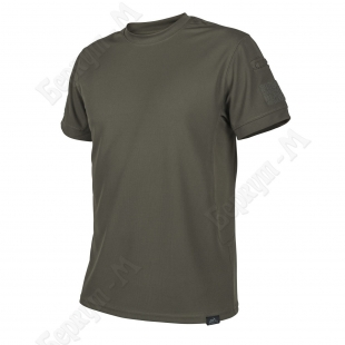 Рубашка Helikon Tactical Olive Green р.L