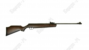 Винтовка пневм. Crosman Vantage Copperhead дерево к.4,5мм