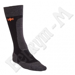 Носки Norfin Wool long р.(45-47)XL