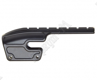Кронштейн Remington 870 Weawer